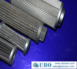 pleated air conditioner filters