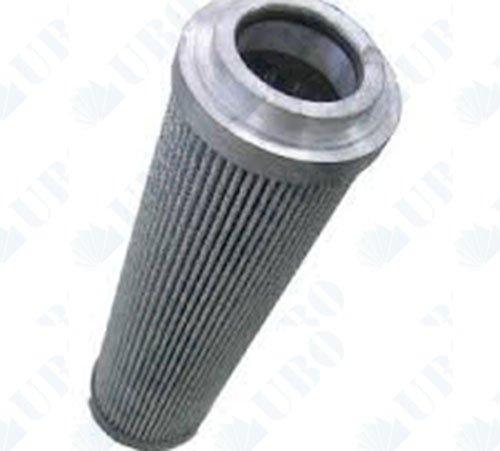 Sintered Wire cloth filter