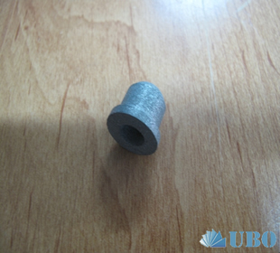 Sintered Titanium Powder Filters