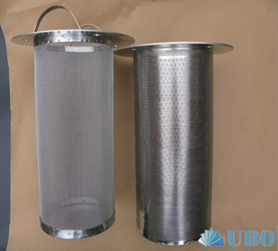 Self Cleaning Strainers,filter element,polymeric filter