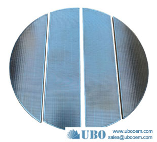 High Quality sieve plate high class steel test sieve in medical field