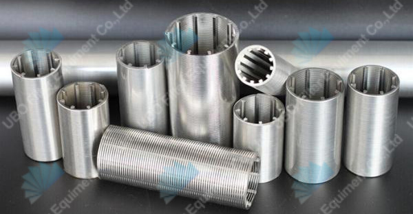 stainless steel Water treatment products water filters